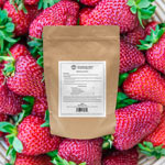 Strawberries Alive!™ 100% All-Natural Fertilizer