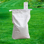 Spring Lawns Alive!® All-Natural Lawn Fertilizer
