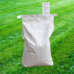 Fall Lawns Alive!® All-Natural Fertilizer