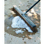Digest™ Microbial Driveway Cleaner