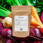 Root Crops Alive!™ Fertilizer
