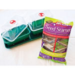Microgreens Growing Kit