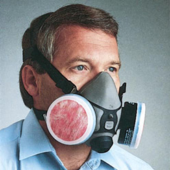 All-Purpose Respirator