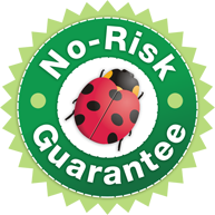 No-Risk Guarantee